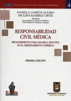 Resposabilidad-civil-medica-e1553265282223.jpg