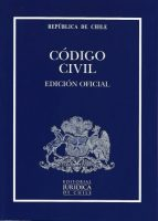 código-civil-e1559334720271.jpg
